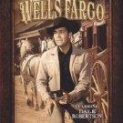 Tales of Wells Fargo (DVD, 2009, 6-Disc Set)