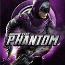 The Phantom (DVD, 2010)