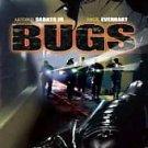 Bugs (DVD, 2008)