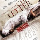 Chain Letter (DVD, 2011, Unrated)