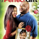 The Perfect Gift (DVD, 2011)