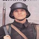 All Quiet on the Western Front (DVD, 2002)