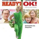 Ready? OK! (DVD, 2009)