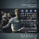 The Social Network (Blu-ray Disc, 2011, 2-Disc Set)