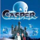 Casper (DVD, 2003, Widescreen)
