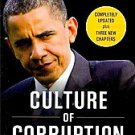 Culture of Corruption: Obama and His Team of Tax Cheats, Crooks, and Cronies...