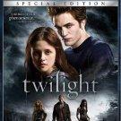 Twilight (Blu-ray Disc, 2009)