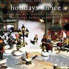 Holidays on Ice: With Six New Stories by David Sedaris (2010, Paperback,...