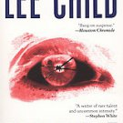 Tripwire by Lee Child (2005, Paperback, Reprint)