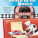 Death by the Dozen by Jenn Mckinlay (2011, Paperback, Original)