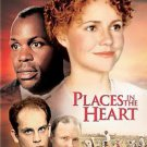 Places in the Heart (DVD, 2001)