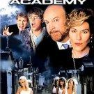 Mortuary Academy (DVD, 2005)