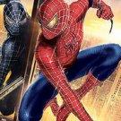 Spider-Man 3 (UMD, 2007)