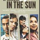 A Raisin in the Sun (DVD, 2008)