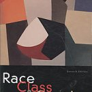 Race, Class, and Gender by Margaret L. Andersen and Patricia Hill Collins...