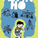 Alvin Ho: Allergic to Girls, School, and Other Scary Things by Lenore Look...