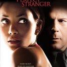 Perfect Stranger (DVD, 2007, Full Frame)