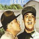 Gomer Pyle U.S.M.C. - The Complete First Season (DVD, 2006, 5-Disc Set)