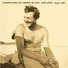 Hemingway's Boat: Everything He Loved in Life, and Lost, 1934-1961 by Paul...
