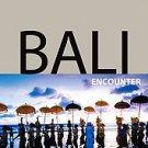 Lonely Planet Encounter Bali by Ryan Ver Berkmoes (2010, Paperback)