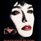 Innocent Blood (DVD, 1999)