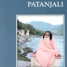 The Yoga Sutras of Patanjali by Patanjali and Swami Satchidananda (1990,...