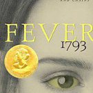 Fever 1793 by Laurie Halse Anderson (2002, Paperback, Reprint)