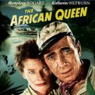 The African Queen (Blu-ray Disc, 2010)