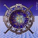 Songs from the Ocean Floor [2006 Reissue] by Kip Winger (CD, Mar-2006, Sidewi...