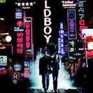 Oldboy (DVD, 2005)