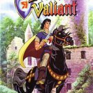 The Legend of Prince Valiant - The Complete Series: Vol. 1 (DVD, 2006, 5-Disc...