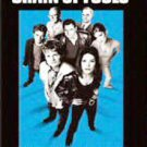 Chain of Fools (DVD, 2005)