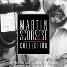Martin Scorsese Collection (5-Pack) (DVD, 2004, 5-Disc Set)