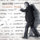 Tolerate This! * by Brad Stine (CD, Aug-2005, Warner Bros.)