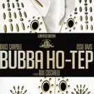 Bubba Ho-Tep (DVD, 2007, Hail to the King Edition)