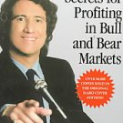 Stan Weinstein's Secrets for Profiting in Bull and Bear Markets by Stan Weins...