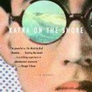 Kafka on the Shore by J. Philip Gabriel and Haruki Murakami (2006, Paperback,...