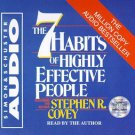 The 7 Habits of Highly Effective People: An Extraordinary, Step-By-Step Guide...