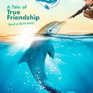 Dolphin Tale: A Tale of True Friendship Based on the Hit Movie by Emma Ryan, ...