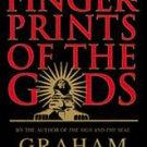 Fingerprints of the Gods by Graham Hancock (1996, Paperback, Reissue)