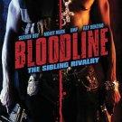 Bloodline (DVD, 2007)