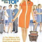 View from the Top (DVD, 2003)