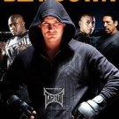 Beatdown (DVD, 2010)