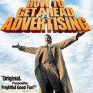 How to Get Ahead in Advertising (DVD, Widescreen & Full Frame)