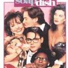 Soapdish (DVD, 2001, Sensormatic)