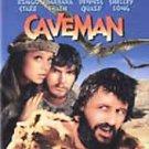 Caveman (DVD, 2002)
