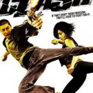 Clash (DVD, 2011)