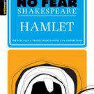 Hamlet by William Shakespeare (2003, Paperback)