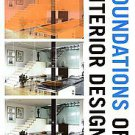 Foundations of Interior Design by Susan Slotkis (2005, Other, Mixed media pro...