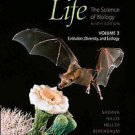 Life: The Science of Biology : Evolution, Diversity, and Ecology by H. Craig ...